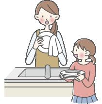 3位 キッチン