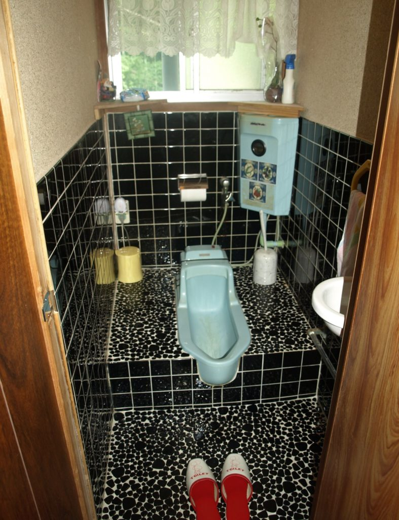 外壁張替え工事・外構工事・キッチン・浴室・トイレ・LDK内装工事