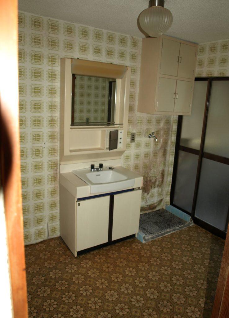 浴室、キッチン、トイレ リフォーム工事