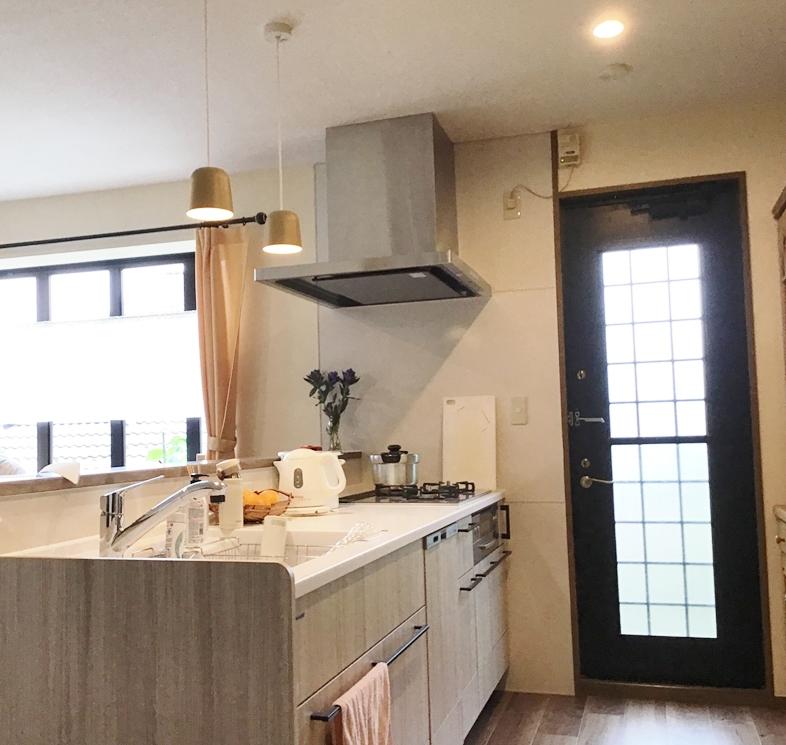 キッチン・浴室・洗面化粧台・内装・外壁補修 リフォーム工事